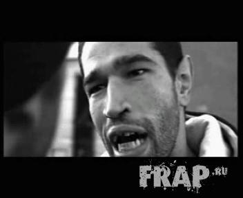 Mafia K'1 Fry feat. Rohff - Balance