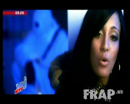 Kenza Farah - Appelez-Moi Kenza