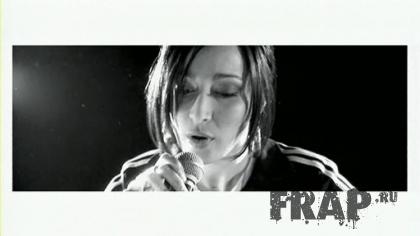 Kenza Farah - Je Me Bats