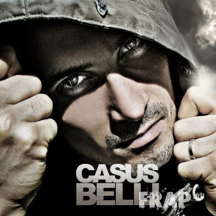 Casus Belli - Dossiers Caches (2008)