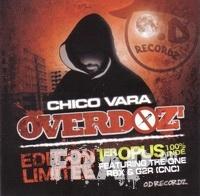 Chico Vara - Overdoz (2007)