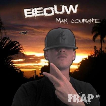 Beouw - Main Courante (2007)