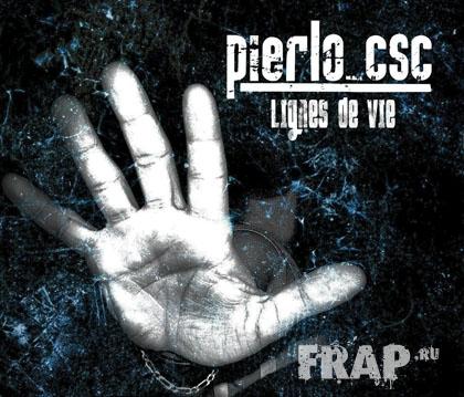 Pierlo CSC - Lignes De Vie (2007)