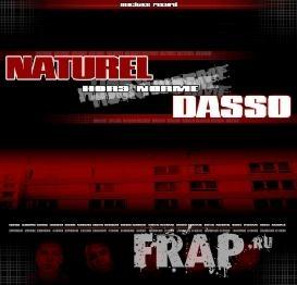 Naturel & Dasso - Hors Norme (2003)