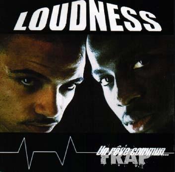 Loudness - Un Reve Commun (1998)