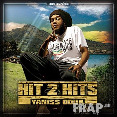 Yaniss Odua - Hit 2 Hits (2008)