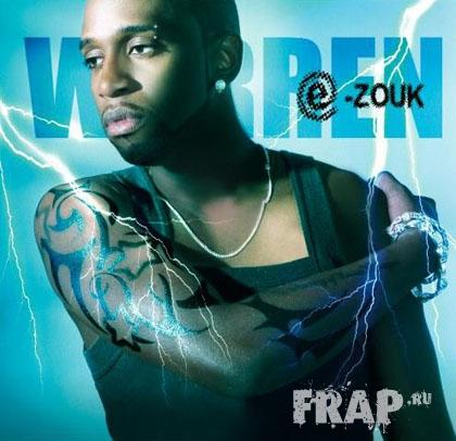 Warren - E-Zouk (2008)