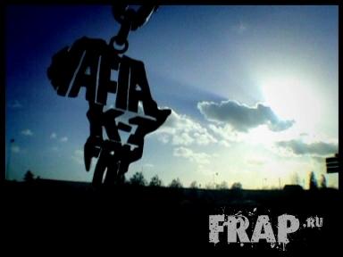 Mafia K'1 Fry - Pour Ceux