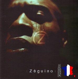 Zeguino - Z (1998)