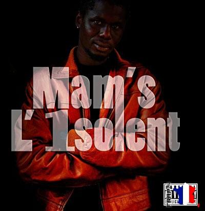 Mam's L'1solent - Le Debut De L'histoire (2008)