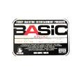 Endo [Basic] - Pas Le Droit De Juger & Si Tu Crois (1999)