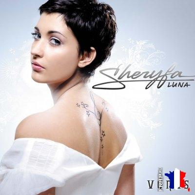 Sheryfa Luna - Venus (2008)