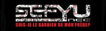 Sefyu - Suis-Je Le Gardien De Mon Frere Live (2008)
