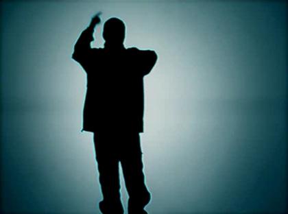 Akhenaton - AKH (Version H) feat. Pit Baccardi, Rohff & Lino