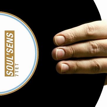 Soulsens - 7Tet (2008)