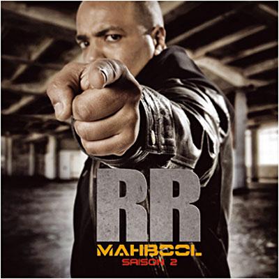 RR - Mahboul Vol. 2 (2009)