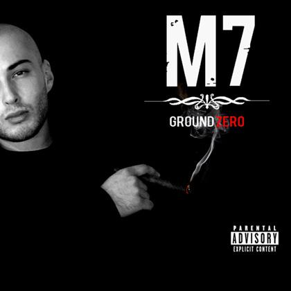 M7 - Ground Zero (2008)