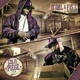 Fis.L & N'dal - Colis Piege Vol. 2 (2009)