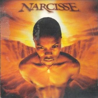 Narcisse - Narcisse (1999)