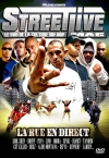 Street Live Mag Vol. 1 (2005)