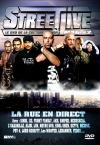 Street Live Mag Vol. 2 (2006) [DVDRip]