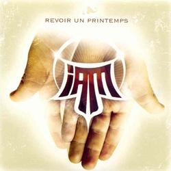 IAM - Revoir Un Printemps (Maxi) (2003)