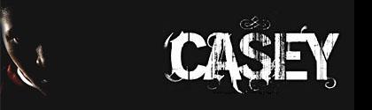 Casey - Chez Moi