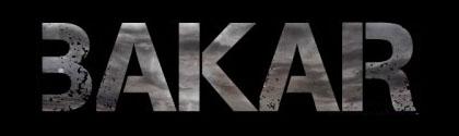 Bakar - Les Gens Comme Eux (Remix) feat. Medine & Sinik