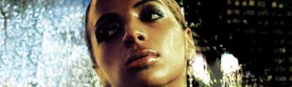 Kayna Samet - Besoin De Renaitre feat. Soprano