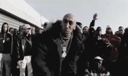 Nessbeal - Rap 2 Tess