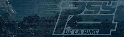 Psy 4 De La Rime - La Vengeance Aux 2 Visages