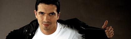 Tunisiano - Toucher Mes Reves feat. Lyricson