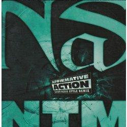 NTM - Affirmative Action (1997)