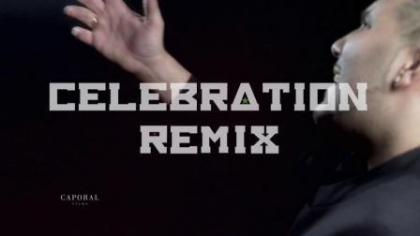 113 & Reda Taliani - Celebration (Remix)