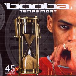 Booba - Temps Mort (2002)