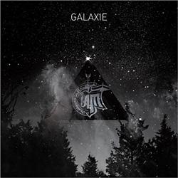 IAM - Galaxie (2009)