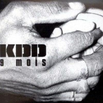 KDD - 9 Mois (2000)