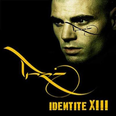 Trez - Identite XIII (2007)