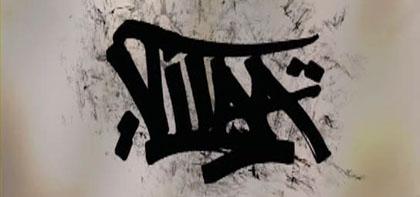 Vitaa - Planete Rap (17.02.07)