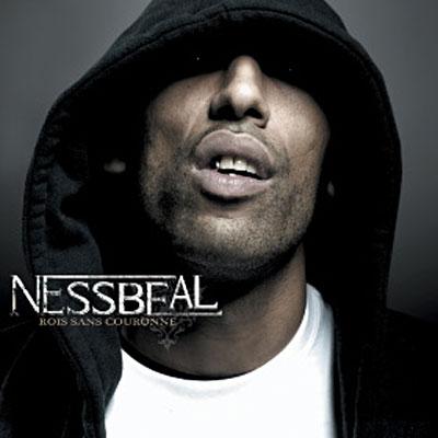 Nessbeal - Rois Sans Couronne (2008)