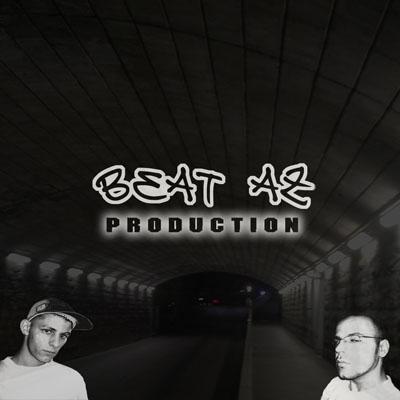 Brisa - Promo Tape (Mixtape) (2009)