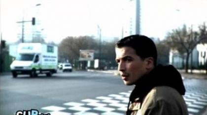 Sniper - La France 2