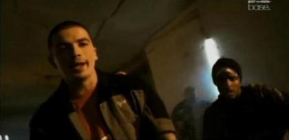Sniper & J Mi Sissoko - Quand On Te Dit