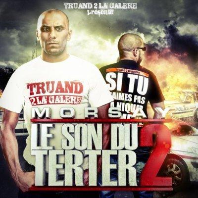 Morsay - Le Son Du Ter-Ter 2 (2009)