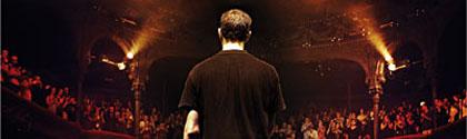 Grand Corps Malade - En Concert (2009)
