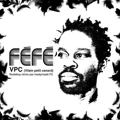 Fefe - VPC Rudeboy (Remix) (2009)