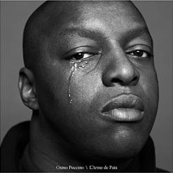 Oxmo Puccino - L'arme De Paix (2009)