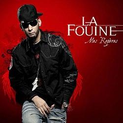 La Fouine - Mes Reperes (2009)