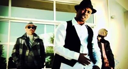 TLF feat. Le Rat Luciano, Black Marche & Alonzo - Monnaie