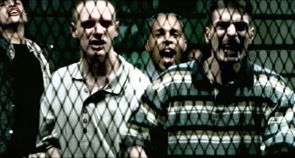 Akhenaton feat. Fonky Family - Bad Boys De Marseille